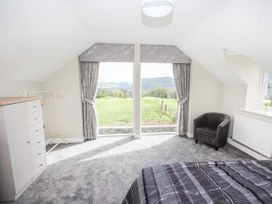 Pen Y Bryn Cottage - North Wales - 957469 - thumbnail photo 10