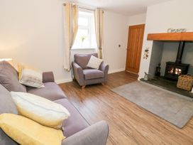 Pen Y Bryn Cottage - North Wales - 957469 - thumbnail photo 9