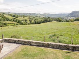 Pen Y Bryn Cottage - North Wales - 957469 - thumbnail photo 22