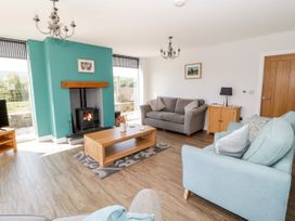 Pen Y Bryn Cottage - North Wales - 957469 - thumbnail photo 3