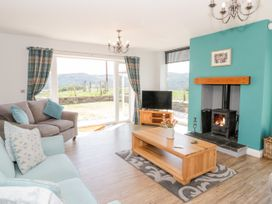Pen Y Bryn Cottage - North Wales - 957469 - thumbnail photo 5