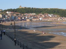 No. 1 Kelly Cottages - Whitby & North Yorkshire - 957472 - thumbnail photo 17