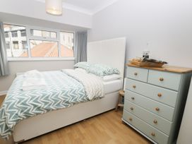 No. 1 Kelly Cottages - Whitby & North Yorkshire - 957472 - thumbnail photo 10