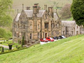 The Old Tractor Shed - Peak District - 957496 - thumbnail photo 17