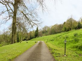 The Old Tractor Shed - Peak District - 957496 - thumbnail photo 27