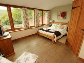 Top Spot Cottage - Peak District - 957500 - thumbnail photo 11