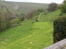 Top Spot Cottage - Peak District - 957500 - thumbnail photo 18