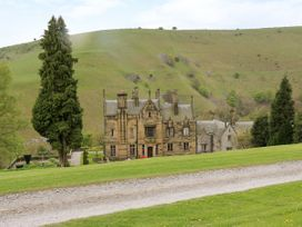 Top Spot Cottage - Peak District - 957500 - thumbnail photo 4