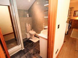 High Spy Cottage - Peak District - 957501 - thumbnail photo 13