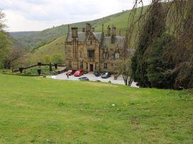 High Spy Cottage - Peak District - 957501 - thumbnail photo 16
