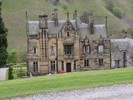 High Spy Cottage - Peak District - 957501 - thumbnail photo 20