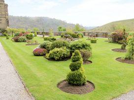Hall Cottage - Peak District - 957502 - thumbnail photo 24