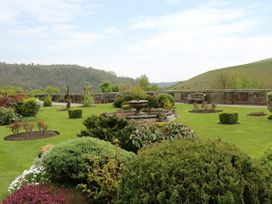 Hall Cottage - Peak District - 957502 - thumbnail photo 27