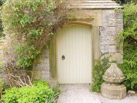 Hall Cottage - Peak District - 957502 - thumbnail photo 28