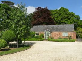 The Packing House - Cotswolds - 957516 - thumbnail photo 21