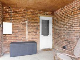The Elms - Shropshire - 957551 - thumbnail photo 19