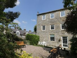 4 High Mill - Yorkshire Dales - 957560 - thumbnail photo 2