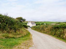 Shears - Cornwall - 957589 - thumbnail photo 17