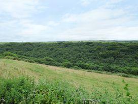 Shears - Cornwall - 957589 - thumbnail photo 21