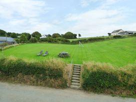 Shears - Cornwall - 957589 - thumbnail photo 18