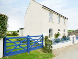 3 bedroom Cottage for rent in Bude