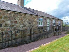 East Harestone Steading - Scottish Lowlands - 957591 - thumbnail photo 20