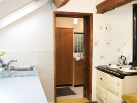 Well Cottage - Shropshire - 957603 - thumbnail photo 6