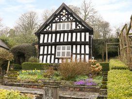 Well Cottage - Shropshire - 957603 - thumbnail photo 1