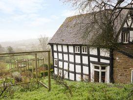 Well Cottage - Shropshire - 957603 - thumbnail photo 18