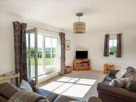 Rainbows End Cottage - Cornwall - 957607 - thumbnail photo 3
