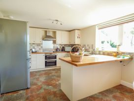 Rainbows End Cottage - Cornwall - 957607 - thumbnail photo 5