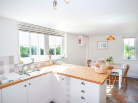 Rainbows End Cottage - Cornwall - 957607 - thumbnail photo 7