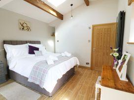 Sunnybrook Cottage - Lake District - 957687 - thumbnail photo 6
