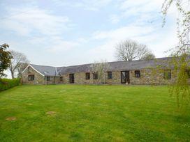 The Barn at Harrolds Farm - South Wales - 957697 - thumbnail photo 19