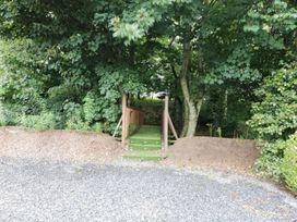Grand Eagles Luxury Lodge Park - Scottish Lowlands - 957733 - thumbnail photo 10