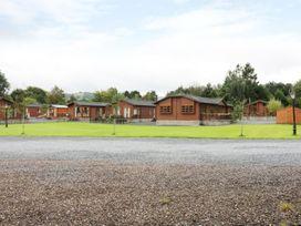 Grand Eagles Luxury Lodge Park - Scottish Lowlands - 957733 - thumbnail photo 11
