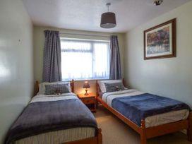 Streamside - Cornwall - 957734 - thumbnail photo 9