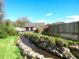 Streamside - Cornwall - 957734 - thumbnail photo 12