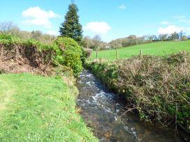 Streamside - Cornwall - 957734 - thumbnail photo 13