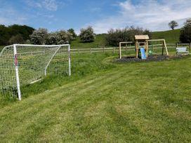 Pastures Barn - Peak District - 957753 - thumbnail photo 38
