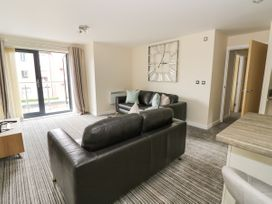 5 Windermere - Cotswolds - 957756 - thumbnail photo 3