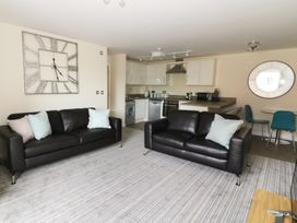 5 Windermere - Cotswolds - 957756 - thumbnail photo 2