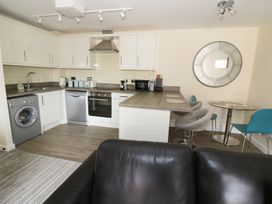 5 Windermere - Cotswolds - 957756 - thumbnail photo 8
