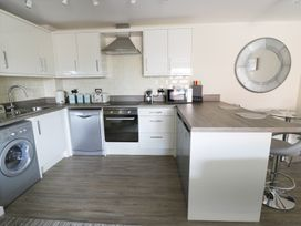 5 Windermere - Cotswolds - 957756 - thumbnail photo 10