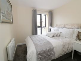5 Windermere - Cotswolds - 957756 - thumbnail photo 16