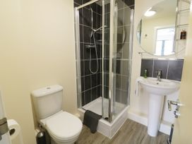 5 Windermere - Cotswolds - 957756 - thumbnail photo 14