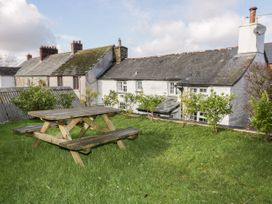 Thatch View Cottage - Cornwall - 957774 - thumbnail photo 19