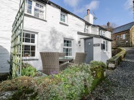 Thatch View Cottage - Cornwall - 957774 - thumbnail photo 21