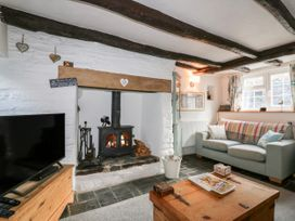 Thatch View Cottage - Cornwall - 957774 - thumbnail photo 5