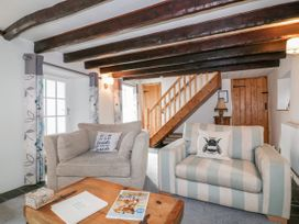 Thatch View Cottage - Cornwall - 957774 - thumbnail photo 7